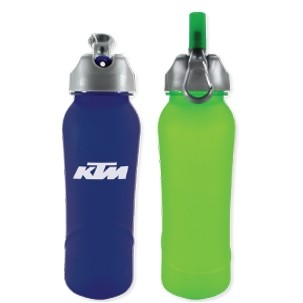 28 Oz. Smooth Move Sport Bottle