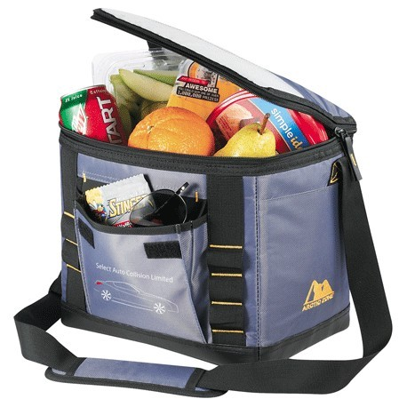 Arctic Zone® 18 Can Workman's Pro Cooler