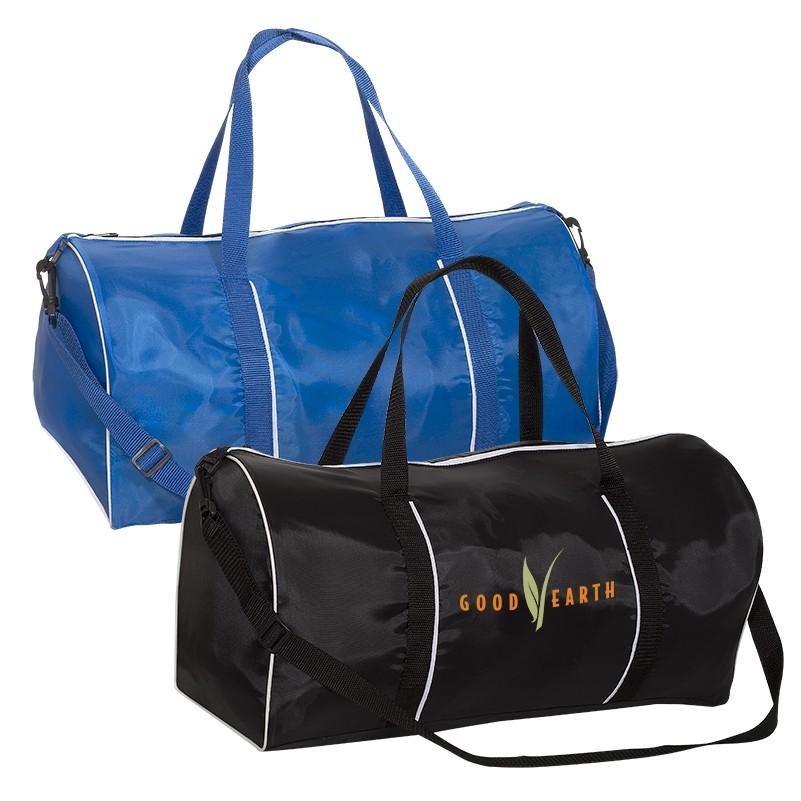 Blake Duffel Bag