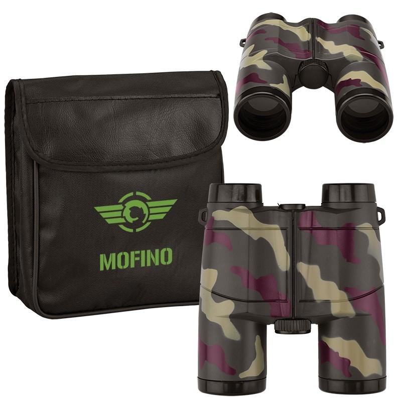 Camo Binoculars