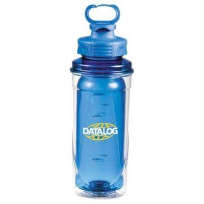 Cool Gear® No Sweat BPA Free Tritan™ Bottle 20oz