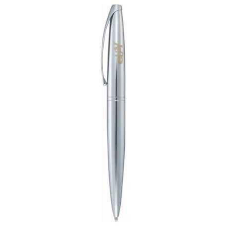 Cross® ATX Pure Chrome Ballpoint