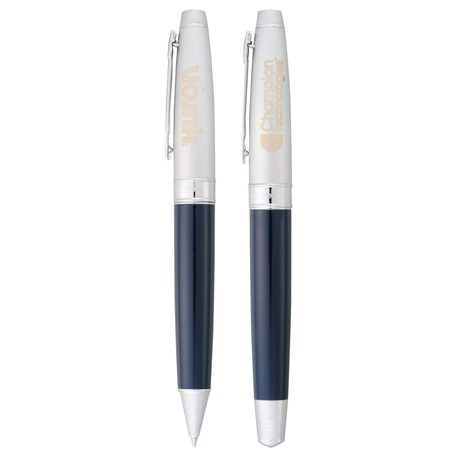 Cutter & Buck® Legacy Pen Set