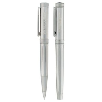 Cutter & Buck® Midlands Pen Set