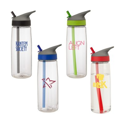 Daytona 28 oz. Tritan Water Bottle