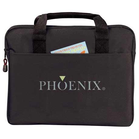 Excel Briefcase