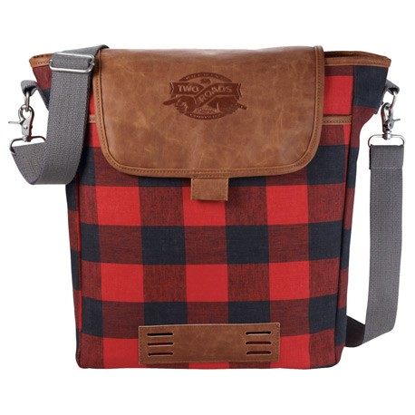 """Field & Co.® Campster 15"""" Computer Tote"""