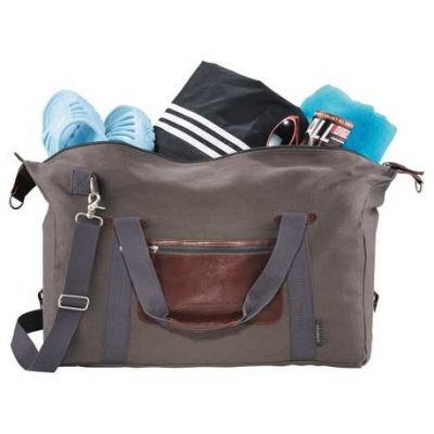 "Field & Co.® Classic 20"" Duffel Bag"