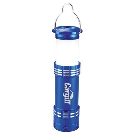Flare Lantern Flashlight