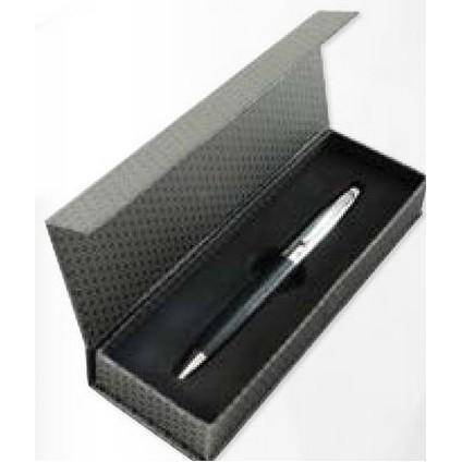 Hancock Pen w/ Gift Box