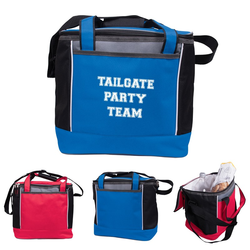Insulated Tailgate Bag