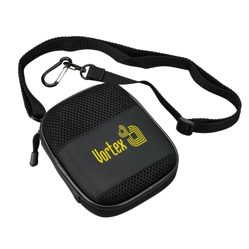 MP3 Player Stereo Speaker Case