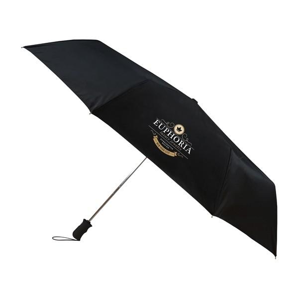NeverWet® Auto Open/Close Umbrella