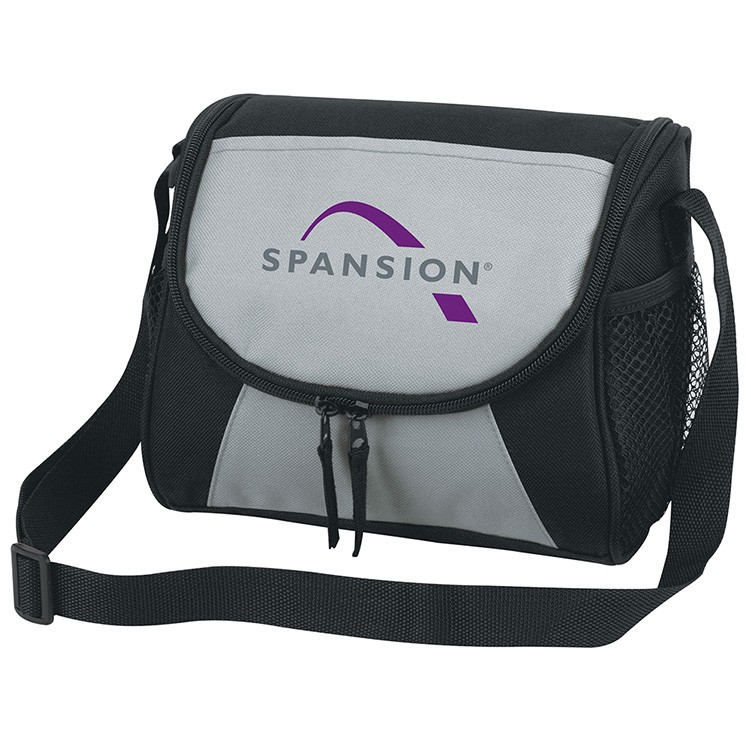 Personal Lunch Bag