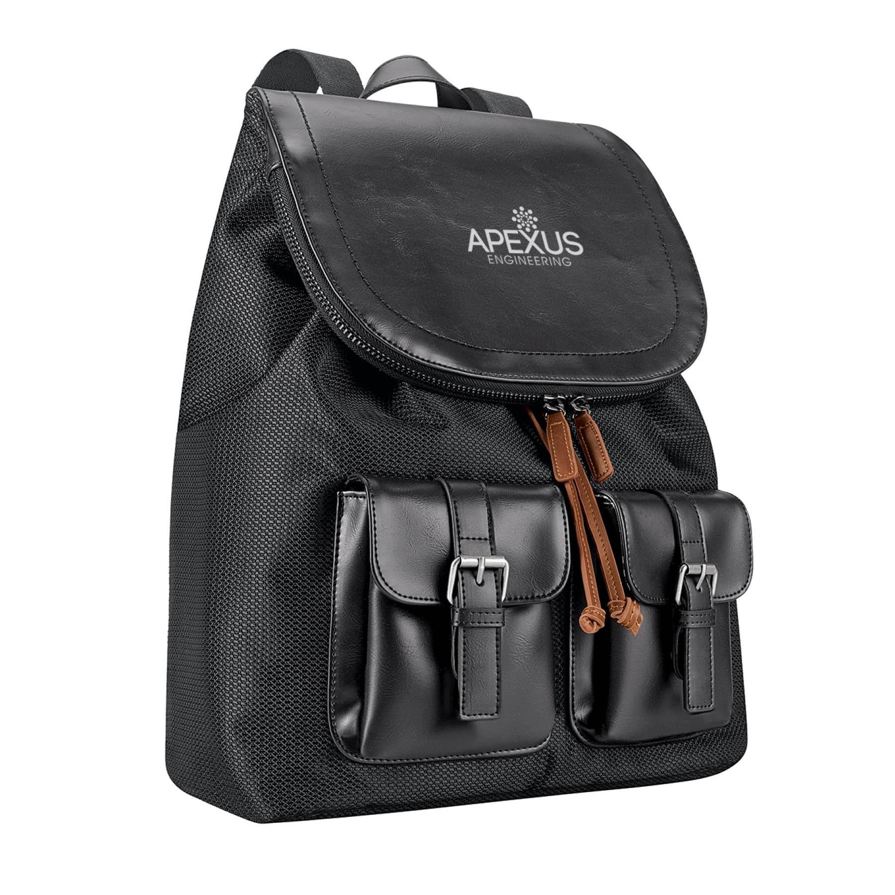 Solo® Hamptons Bridgehampton Ladies' Backpack