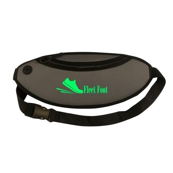 Sport Belt