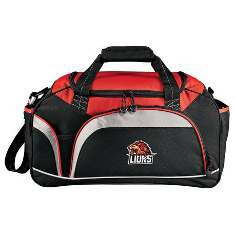 "Triumph 19"" Sport Duffel Bag"