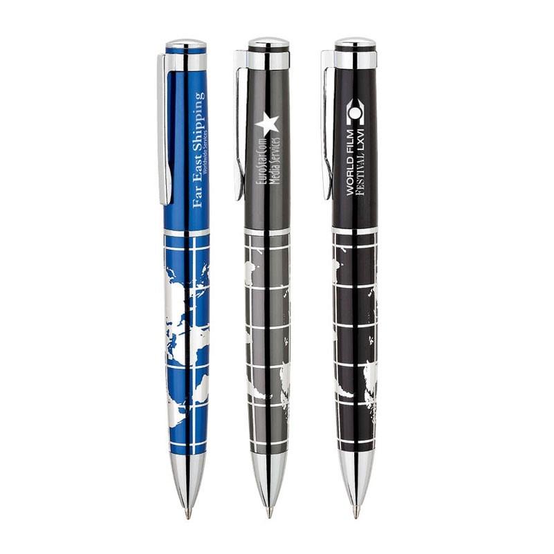 Venus Ballpoint Pen