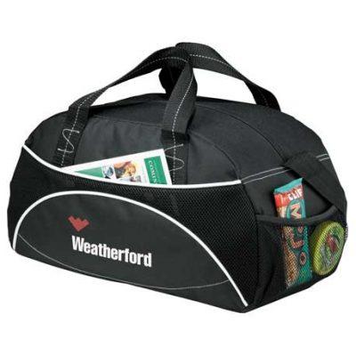 "Vista 18"" Sport Duffel Bag"