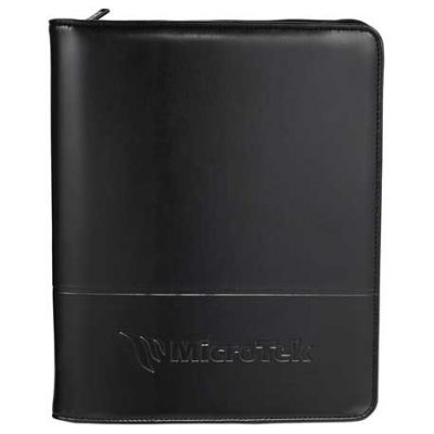 Windsor eTech Writing Pad
