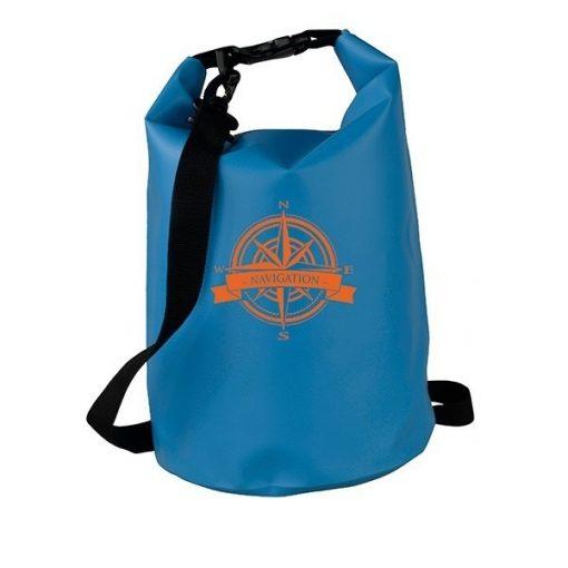 10 Liter Waterproof Bag