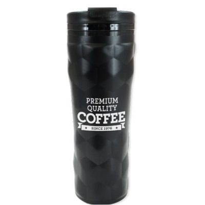 16 Oz. Diamond Tumbler