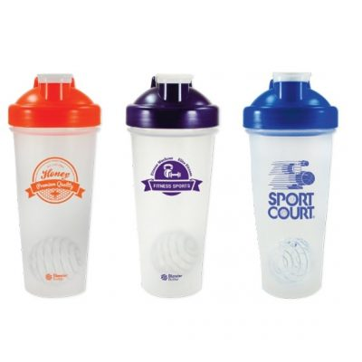 28 Oz. BlenderBottle® Classic™ Shaker