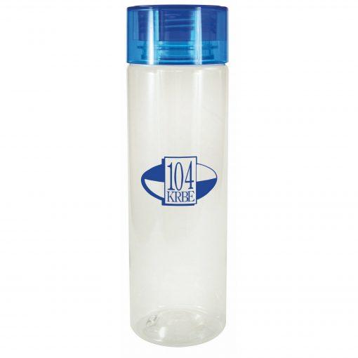 30 Oz. Spring Water Bottle