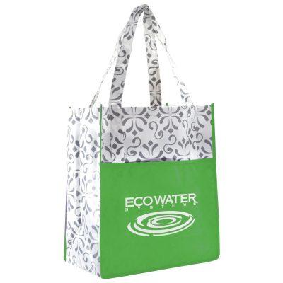 Chi Chi Shopper Bag