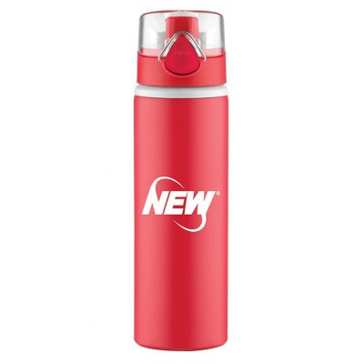 Hermosa Aluminum Water Bottle - 27 Oz.