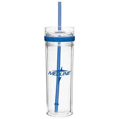 Laguna Double Wall Tumbler - 14 Oz.