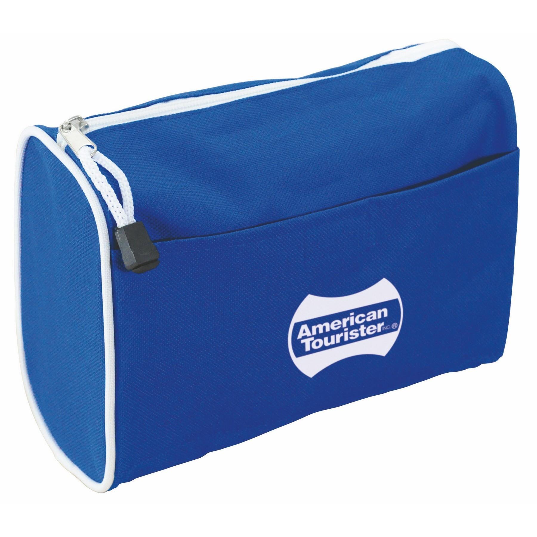 Tristan Amenity Bag