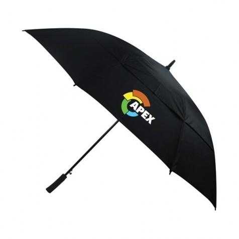 totes® NeverWet® Auto Open Golf Umbrella