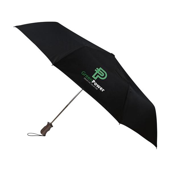 totes® NeverWet® Titan Umbrella
