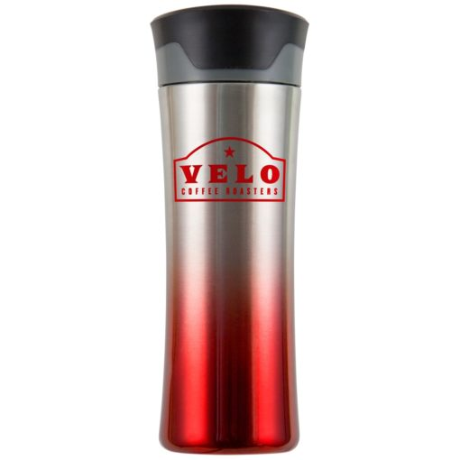 14 Oz. Jolt Double Wall Stainless Vacuum Insulated