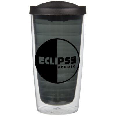 15 Oz. Double Wall Cruiser Tumbler