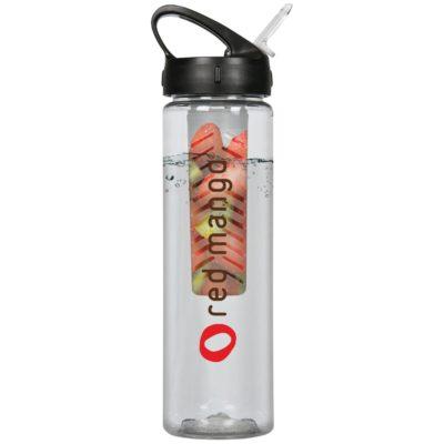 25 Oz. Fruit Fusion Bottle