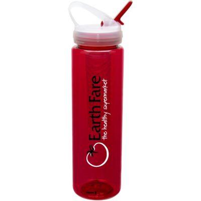 32 Oz. Fruit Fusion Bottle