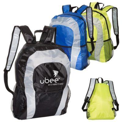 Blake Backpack Bag