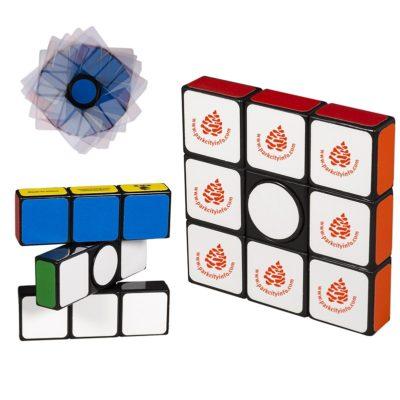 Rubik's® Spinner