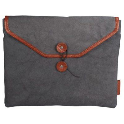 Alternative® Tablet Sleeve