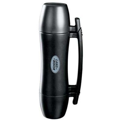High Sierra® Tahoe 3-in-1 Vacuum Bottle 24oz