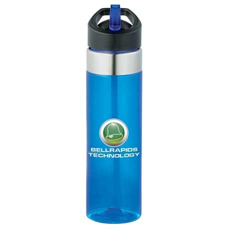 Kensington BPA Free Tritan™ Sport Bottle 20oz
