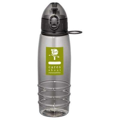 Marathon BPA Free Tritan™ Sport Bottle 22oz