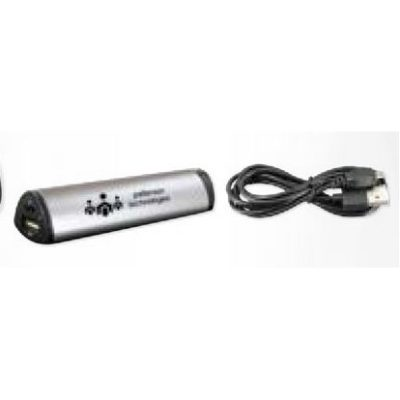 Power Bank w/ UL® Listed Battery