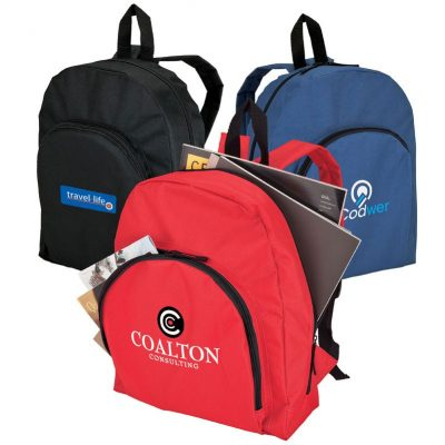 Basis Backpack