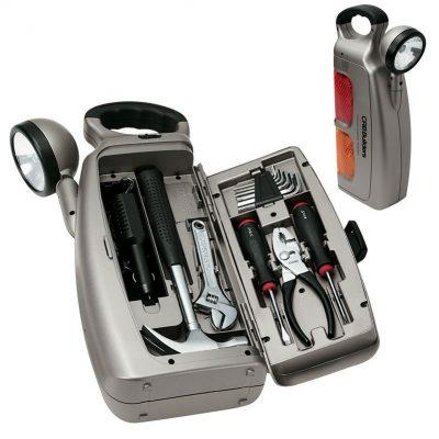 Exec Autolight Kit