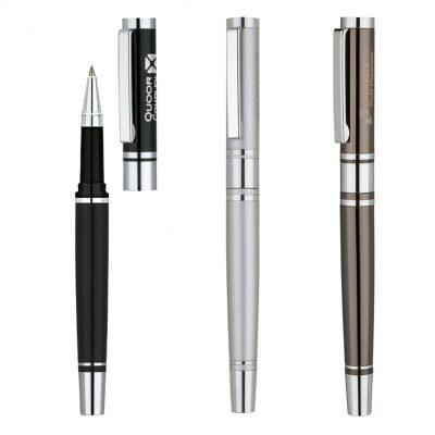 Mirada Rollerball Pen