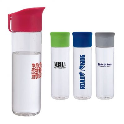 Tahoe 24 oz. Tritan Water Bottle