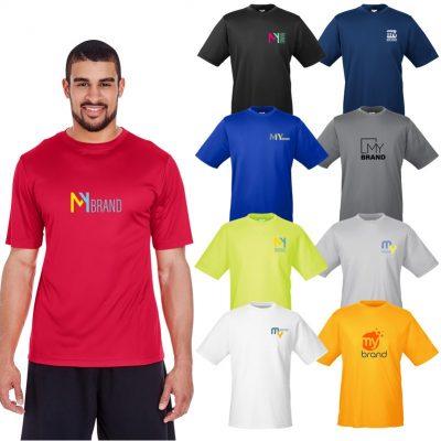 Team 365® Zone Performance T-Shirt